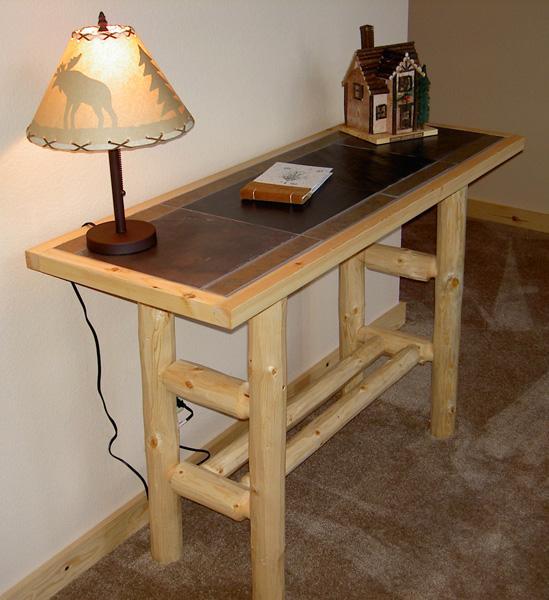 Stupendous Modern Log Rustic Furniture By Modern Rustics Spiritservingveterans Wood Chair Design Ideas Spiritservingveteransorg